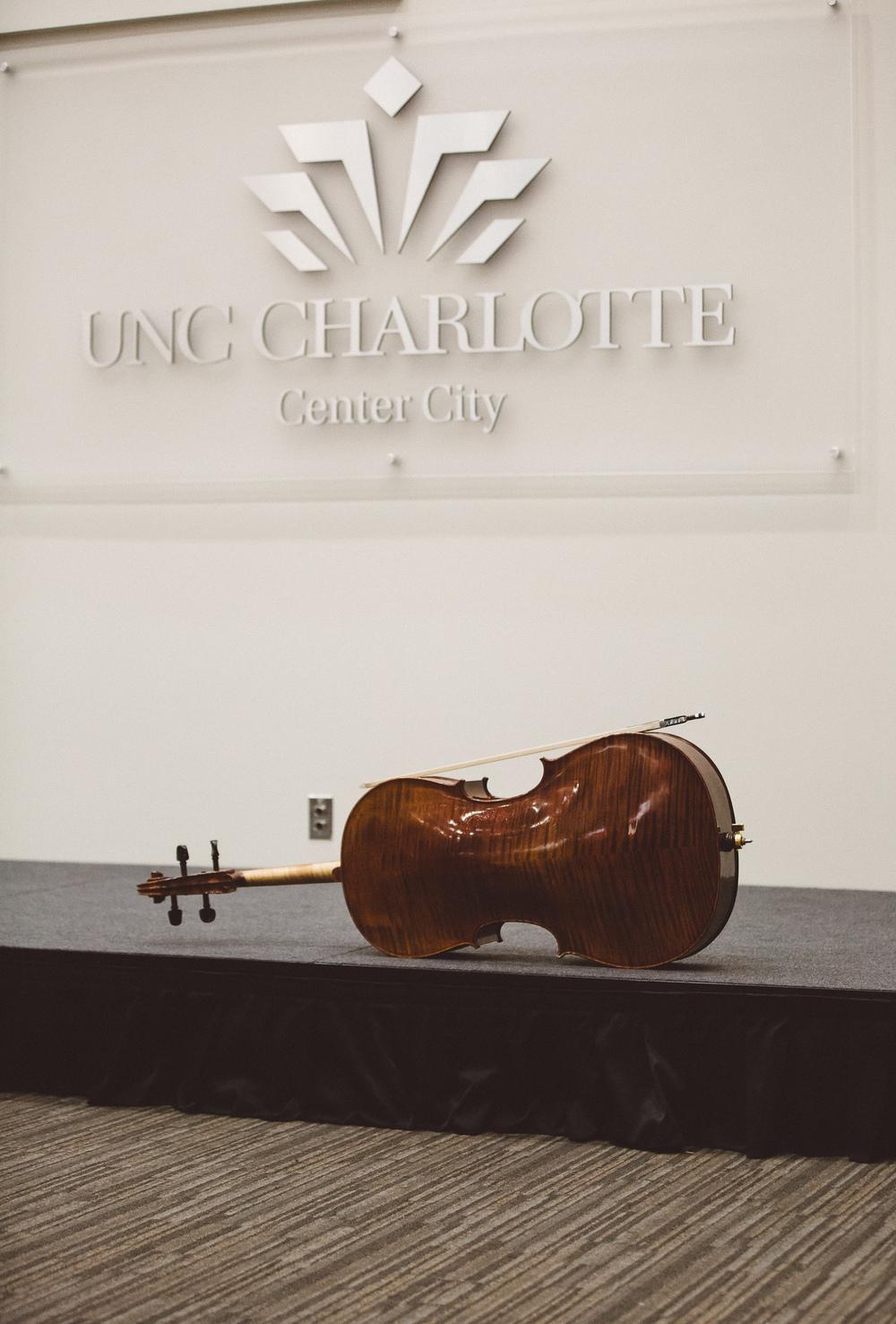 Miras cello.jpg