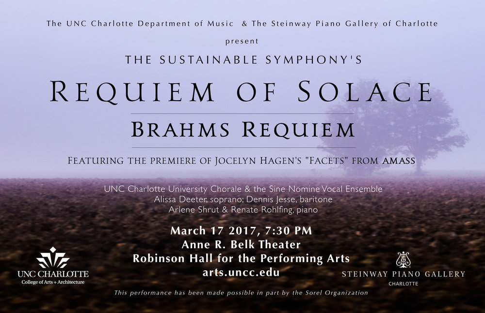 Requiem of Solace poster 031717.jpg