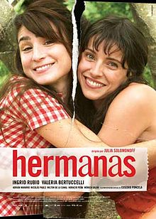 Hermanas_2005_movie_poster.jpeg