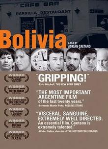 220px-Boliviaposter.jpeg