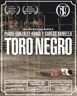Toro-Negro.jpeg