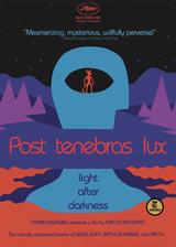 DVD_Post_Tenebras_Lux.jpg