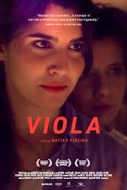 viola.jpg