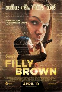filly-brown-one-sheet.jpeg