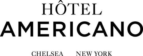 HotelAmericanohi.jpg