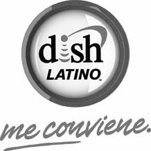 LogoDishLatino.jpg
