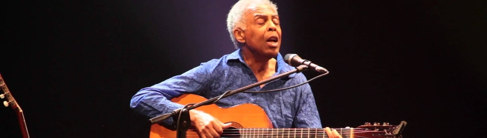 "Thursday, April 11, 2012 at 7pm TEMPO REI Directed by Lula Buarque de Hollanda, Andrucha Waddington and Breno Silveira | Brazil, 1996, 90 min. In Portuguese with English subtitles Filmed in 1996, Tempo Rei celebrates 30 years of Gilberto Gil's career. In this personal film, Gil looks back on his artistic trajectory, sharing memories and personal stories. Tempo Rei was filmed in Rio De Janeiro, São Paulo, Salvador and Ituaçu. It includes scenes of shows and musical meetings with special guests Filhos de Ghandi, Gil's family, Stevie Wonder (who interprets ""Desafinado""), Caetano Veloso and Carlinhos Brown, among others. It includes the great successes of Gilberto Gil, such as ""Madalena,"" ""Cores Vivas,"" ""Vamos Fugir,"" ""Procissão"" and ""Expresso 2222."
