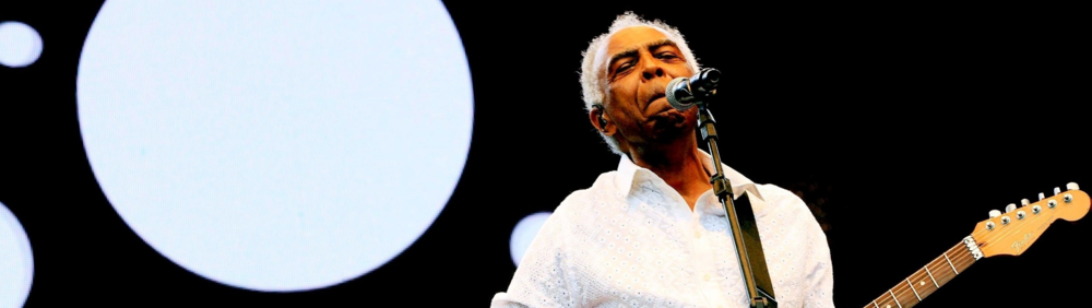 "Wednesday, July 21, 2010 at 7pm VIVA SÃO JOÃO! Directed by Andrucha Waddington | Brazil, 2002, 82 min. In Portuguese with English subtitles ""In Andrucha Waddington's film, singer, composer and Grammy award-winner Gilberto Gil has taken on the role of tour guide. Using commentary, interviews and songs he introduces the viewer to the traditional St John's Day music festival held each June in Brazil. Through reminiscences and eye-witness testimonies, the mythical figure of Luiz Gonzaga runs through this fascinating documentary. Gonzaga was a revolutionary musician who achieved a privileged position on the Rio de Janeiro and Sao Paulo music scenes in the 1940s. Thanks to Gonzaga, the rather neglected north-eastern section of the country became popular centre of Brazilian folklore. Captivating musical interludes link the crystal clear images of Waddington's film, a work which illustrates the joyous and innocent mysticism of the dazzling festival."" - Karlovy Vary Film Festival"