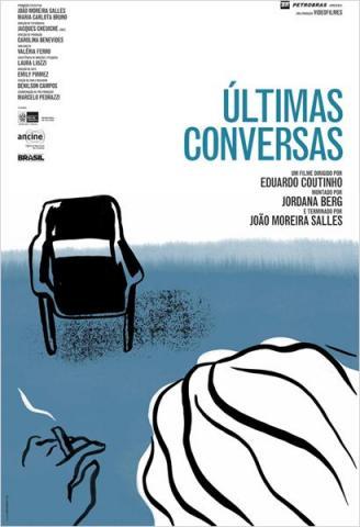 c3baltimas-conversas.jpg