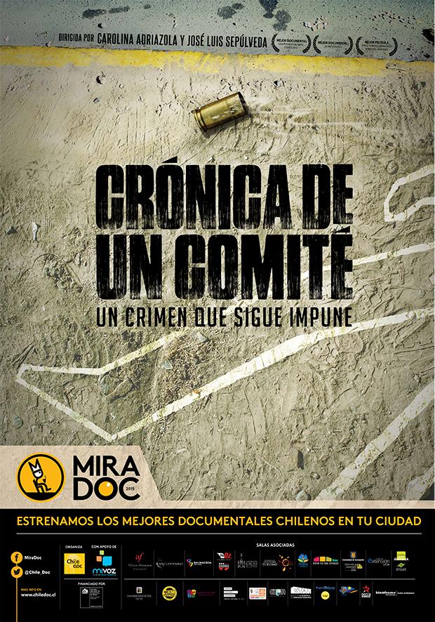 afiche_cronicadeuncomite.jpg