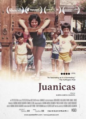 juanicas-poster-en-280x385.jpg