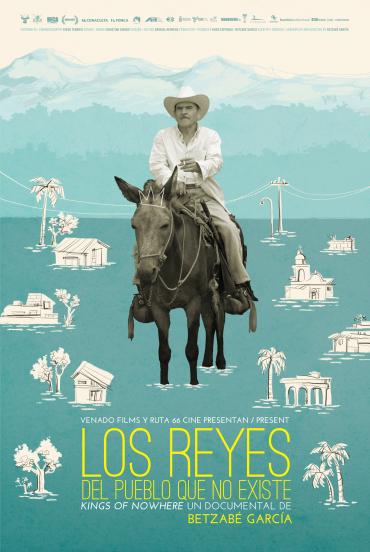 losreyes5.jpg