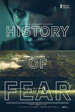 HistoryofFear.jpg