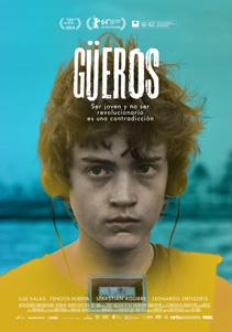 Gueros.jpg