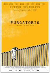 PurgatorioReyes.jpg