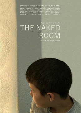 The-Naked-Room-coming-soon1.jpg