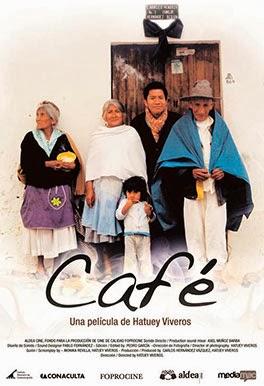 CafeHatuey.jpg