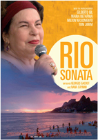 RioSonataposter.jpg