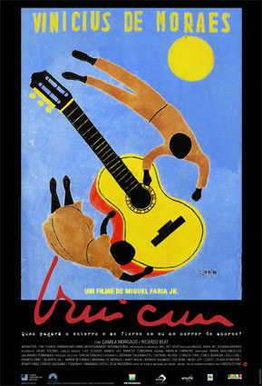 vinicius-poster01.jpeg