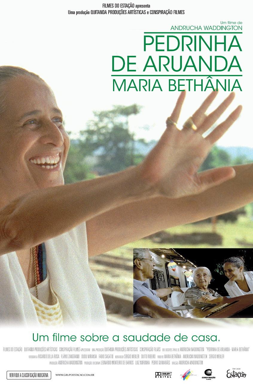 MariaBethaniaPoster.jpg