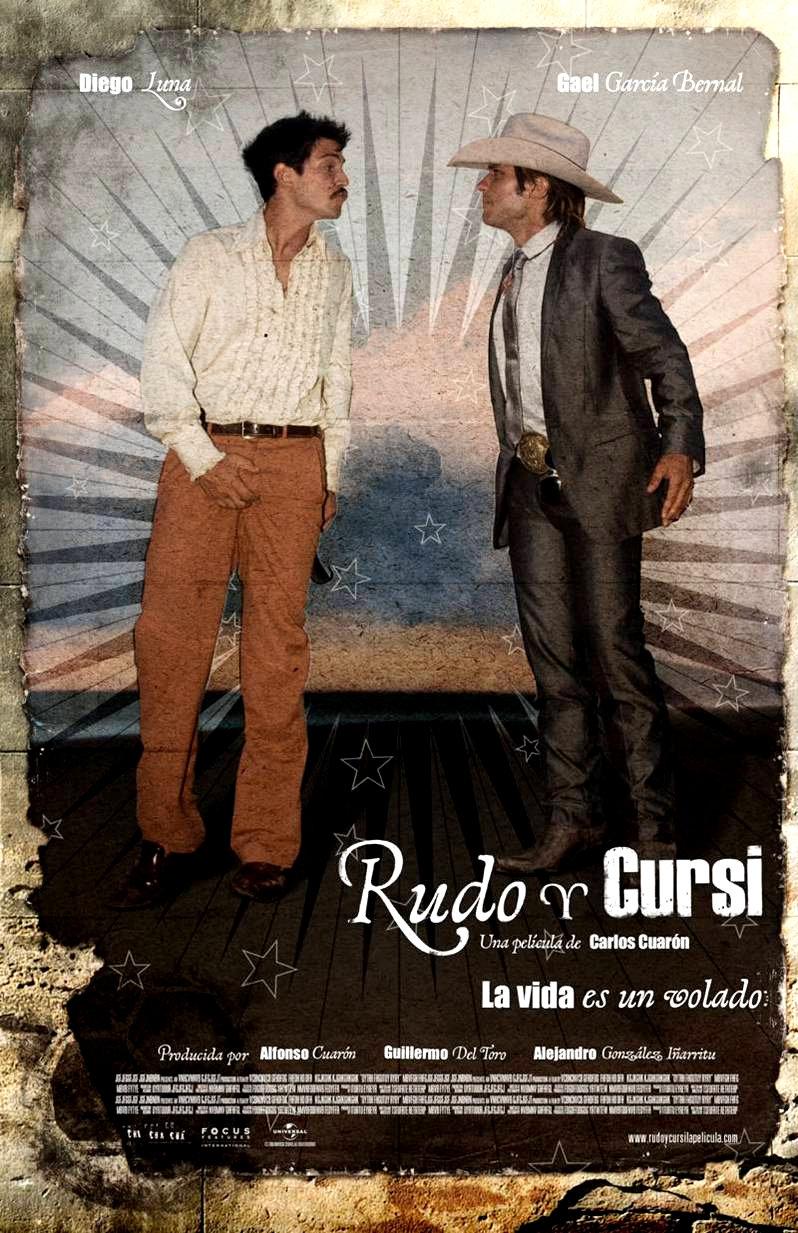 Poster_rudo_y_cursi.jpg