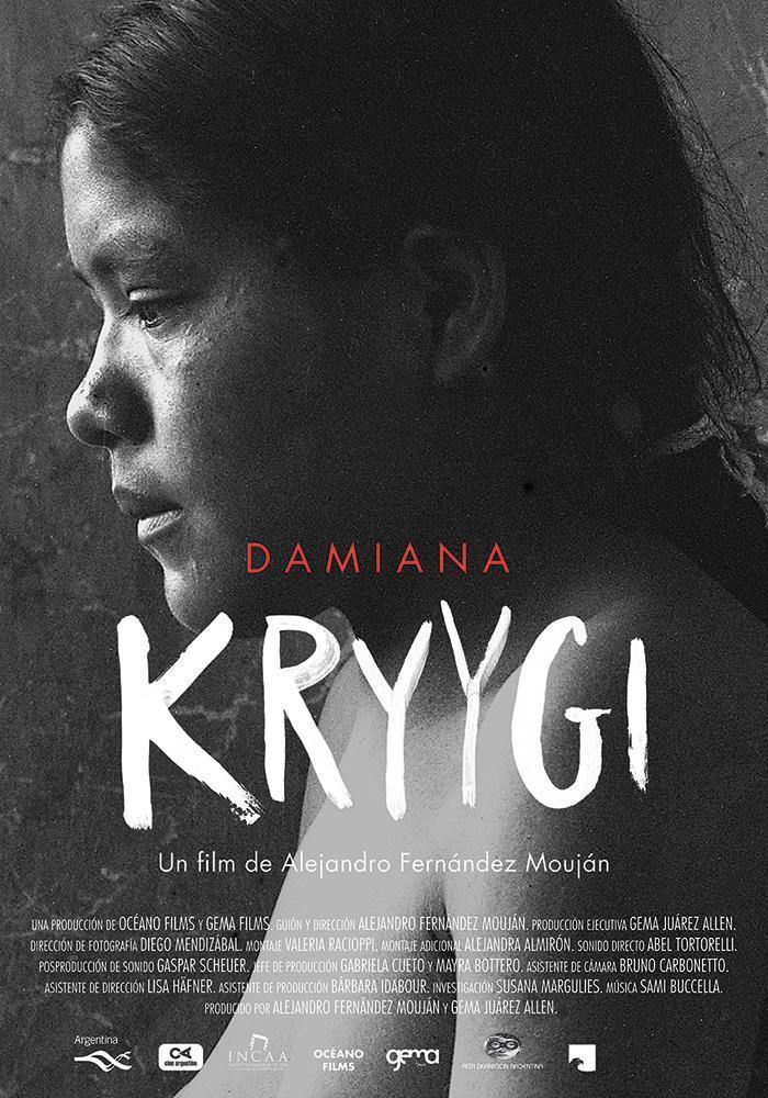 damiana_kryygi-958543557-large.jpg
