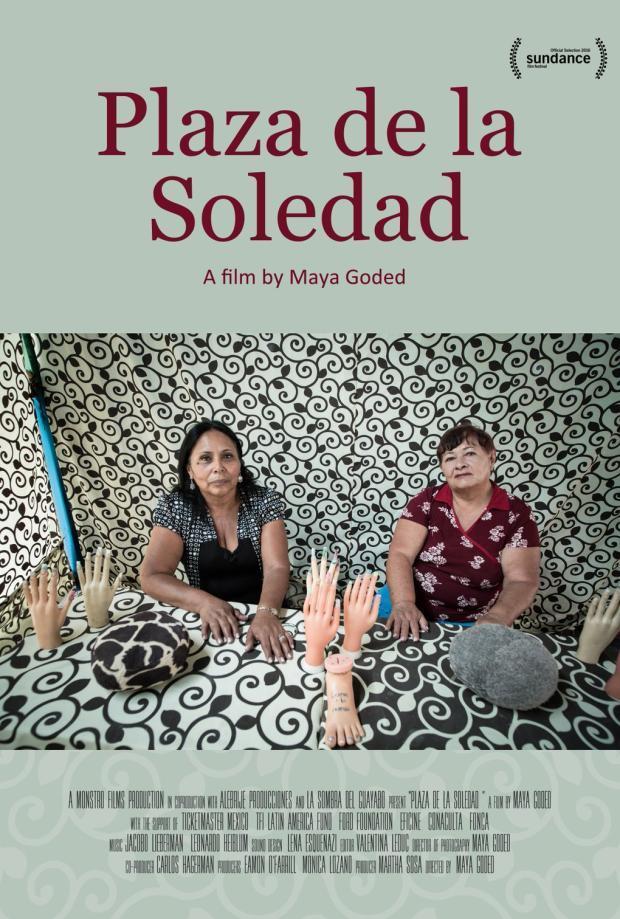 Plaza_de_la_Soledad-647291507-large.jpg