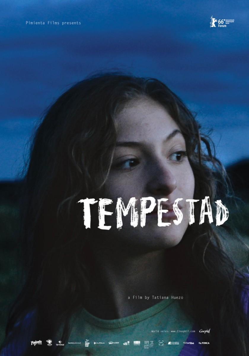TEMPESTAD__poster.jpeg