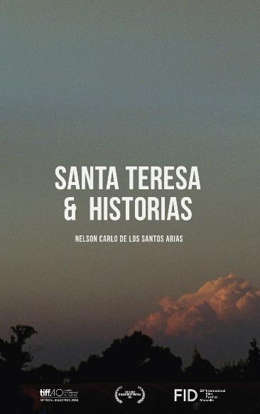 santa_teresa_y_otras_historias-520948386-large.jpg