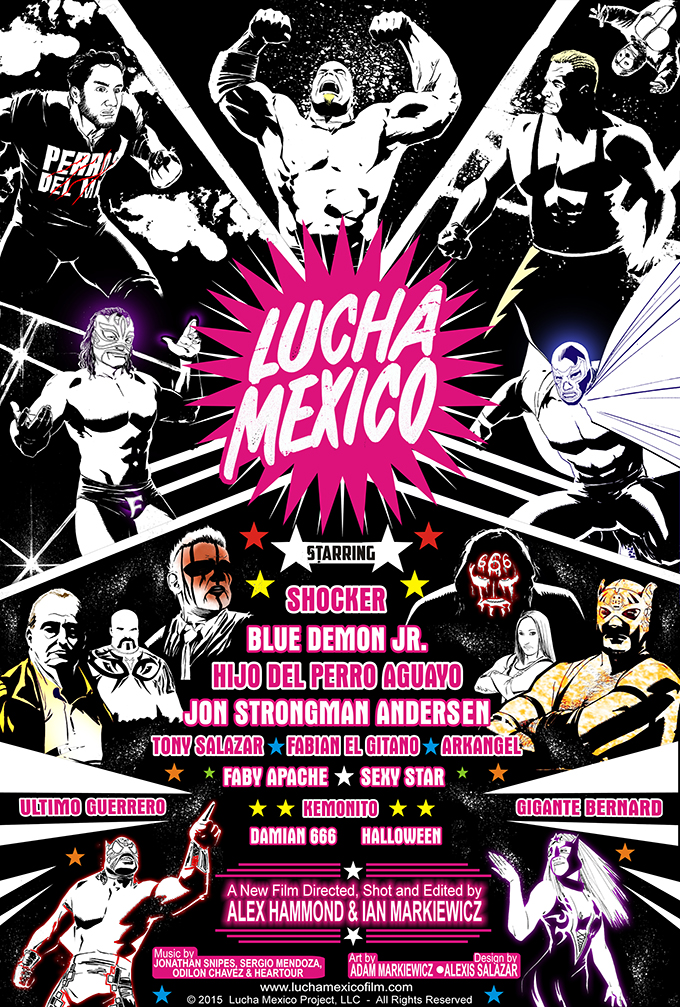 lucha-mexico-poster.jpg