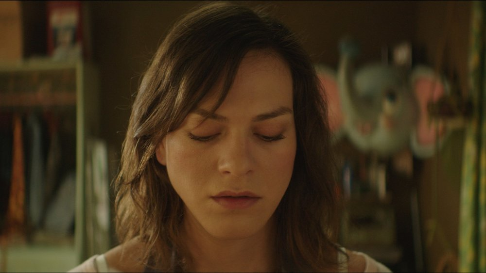 A Fantastic Woman by Sebastián Lelio