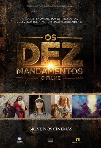 Os_Dez_Mandamentos_(2016).jpg