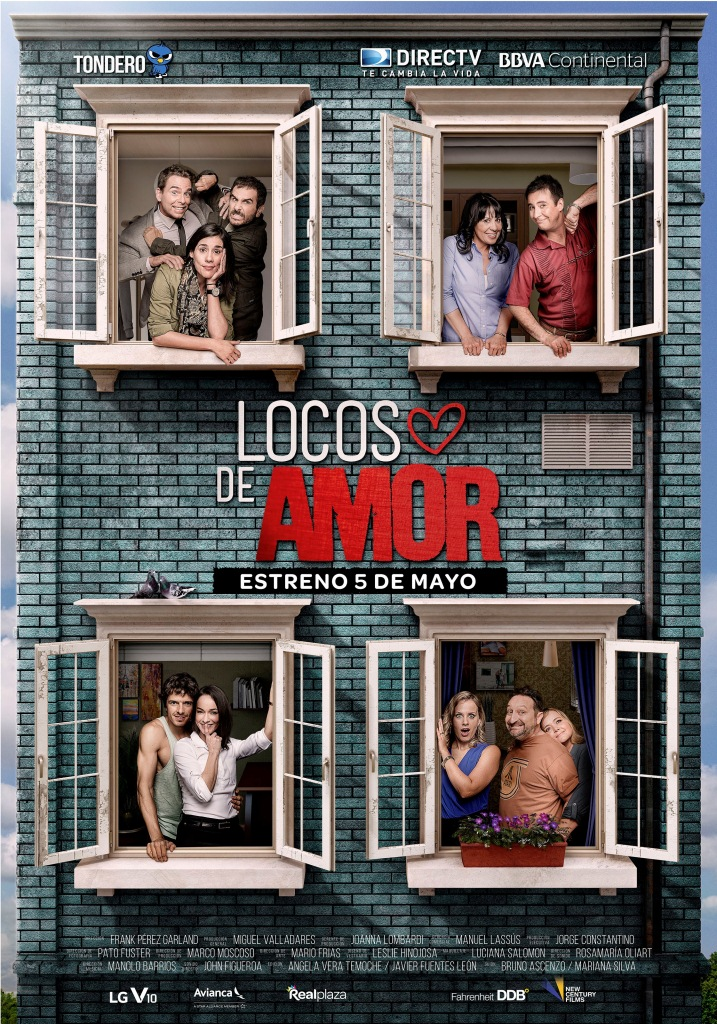 Locos-de-amor-poster.jpg
