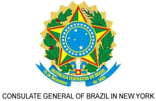 LogoBrazilConsulate.jpg