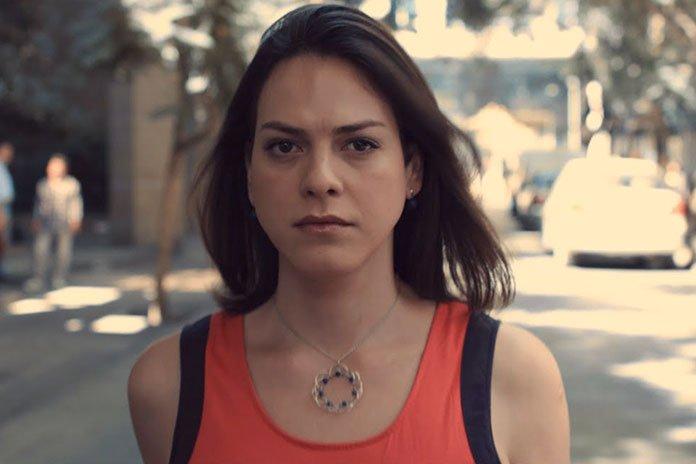 trailer-sebastian-lelios-a-fantastic-woman-696x464.jpg