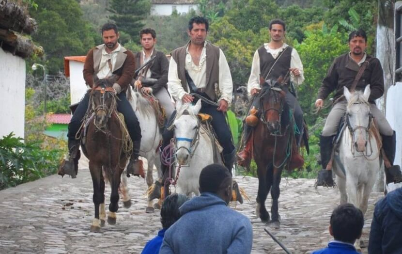 Pelicula-de-Morazán-e1502253042289.jpg