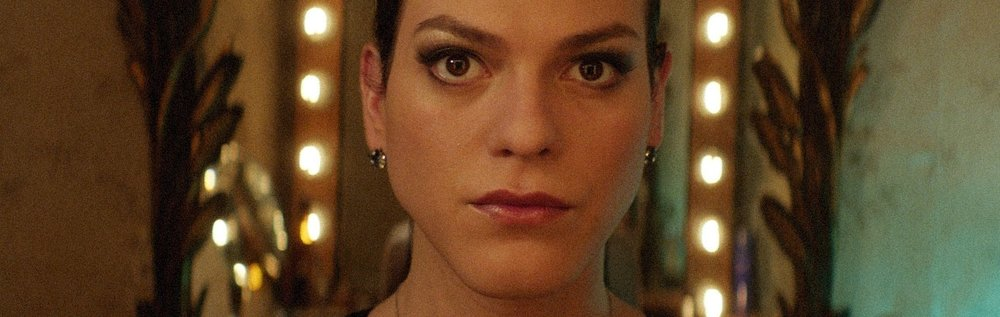 8. A FANTASTIC WOMAN / UNA MUJER FANTÁSTICA  Sebastián Lelio, Chile/USA/Germany/Spain