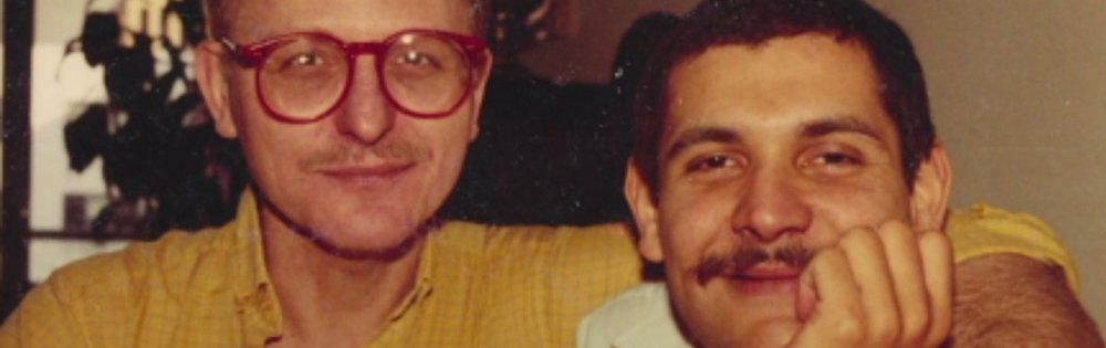 4. MEMORIES OF A PENITENT HEART  Cecilia Aldarondo, USA/Puerto Rico