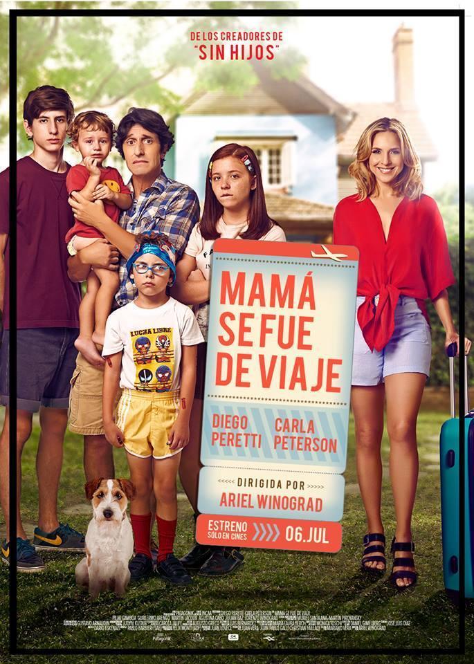mama_se_fue_de_viaje-988777204-large.jpg
