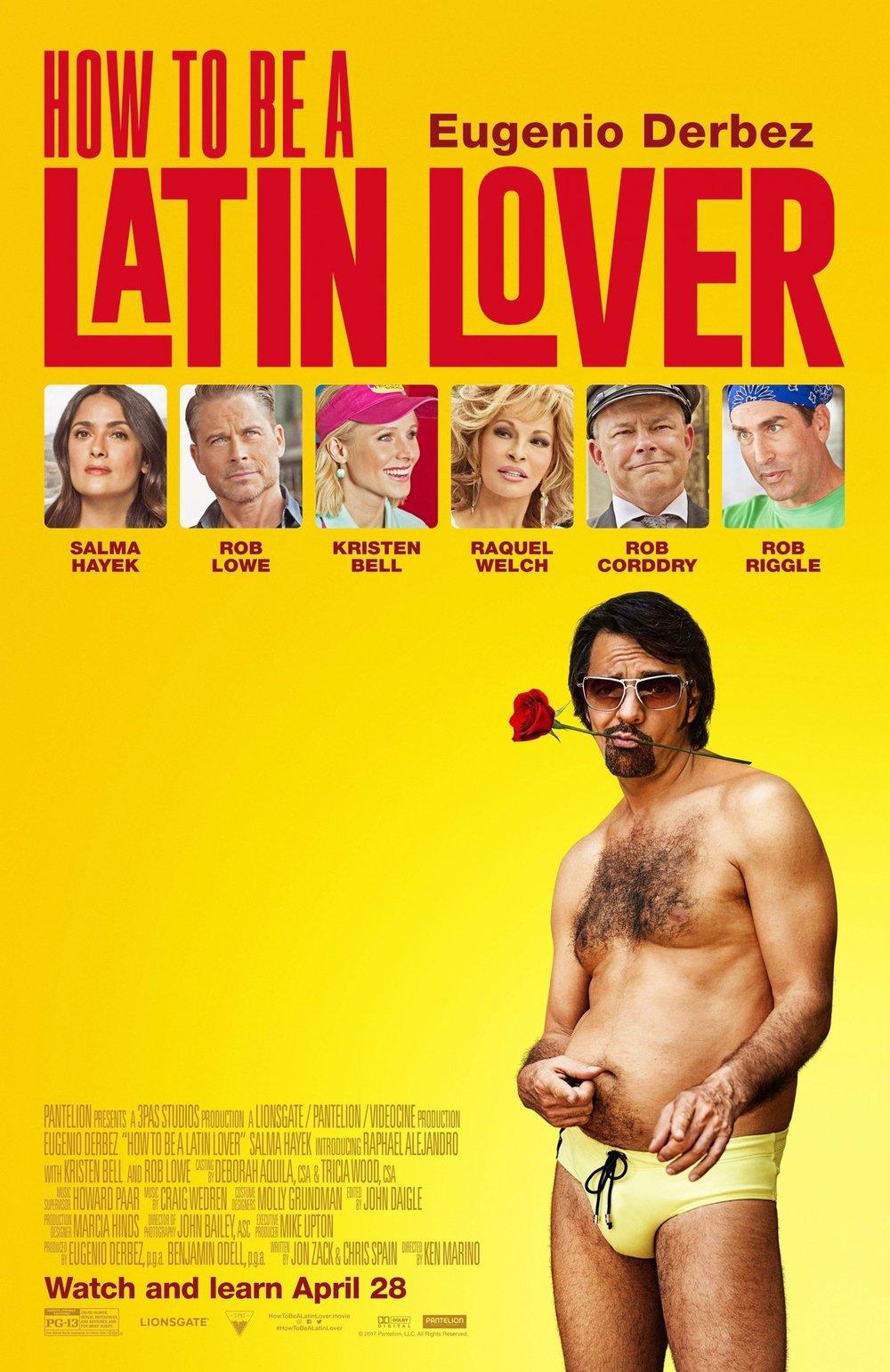 latin-lover-poster04.jpg