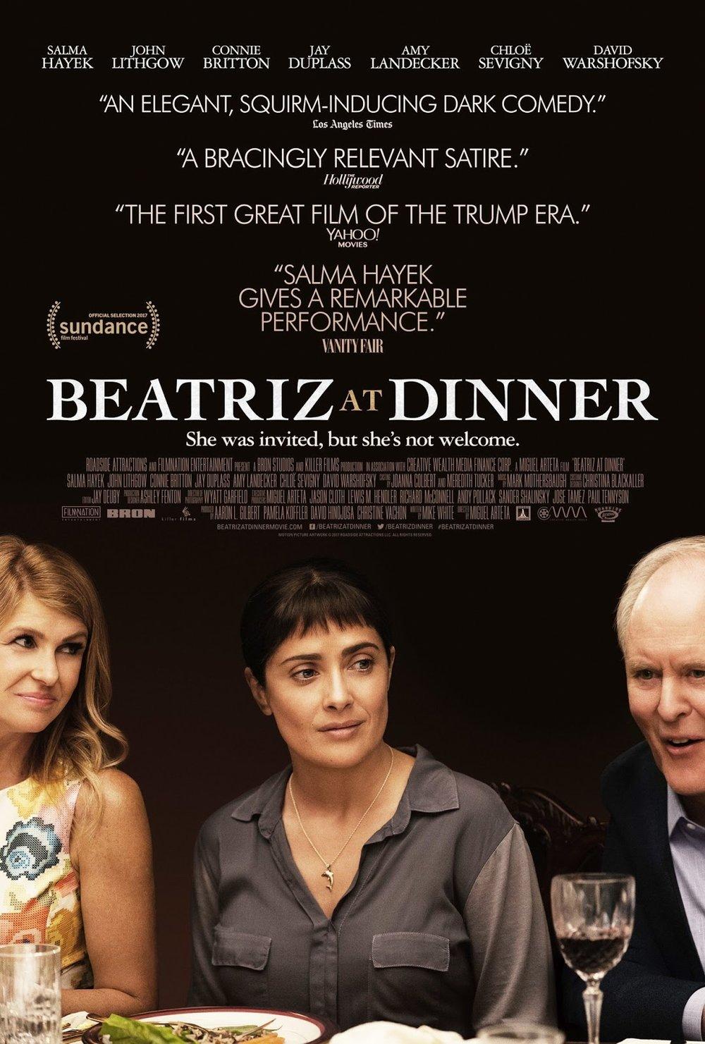 beatriz-at-dinner-poster01.jpg