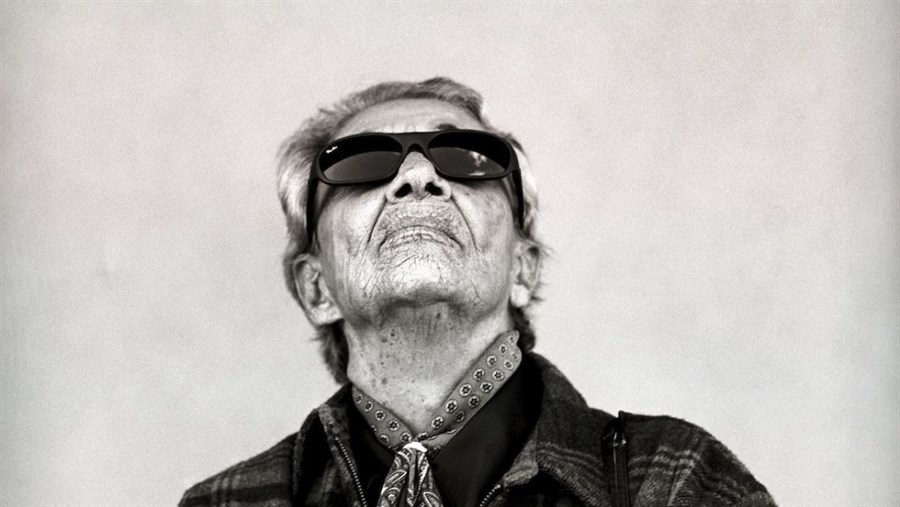 10. CHAVELA  Music Box Films  The documentary film on legendary Mexican singer Chavela Vargas by Catherine Gund and Daresha Kyi made $144,700 at the box office.