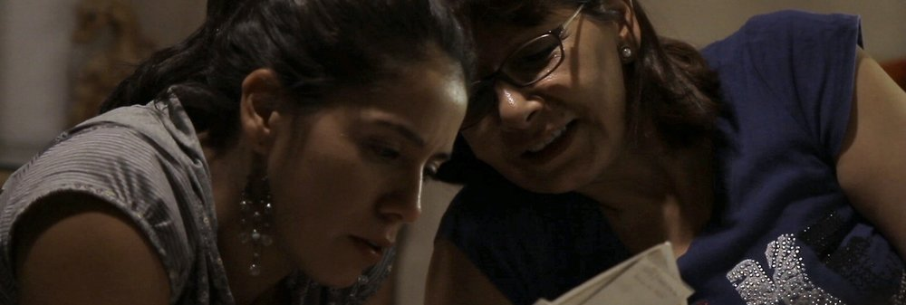 "ADRIANA'S PACT  ( El pacto de Adriana , Lissette Orozco, Chile, 2017, 96 min. In Spanish with English subtitles) — Special Jury Mention  New York Premiere   Buy Tickets   Adriana was always director Lissette Orozco's favorite aunt. A confident woman who had settled in Australia, one day in 2007 she is suddenly arrested while visiting her family in Chile and accused of having worked for dictator Pinochet's notorious secret police, DINA. As the aunt denies these accusations, her niece sets out to investigate Adriana's history, managing the tough balancing act of maintaining her role as both niece and filmmaker. ""Raw and compelling… a brave documentary"" (Jay Weissberg,  Variety ), Lissette Orozco's extremely personal debut feature is a riveting personal journey that serves as a timely account of lies and self-deception, both within a family and a nation.   Saturday, February 3, 2pm"