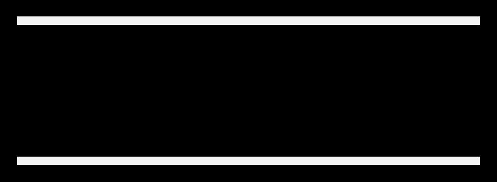 hcampos logo - word-04.png