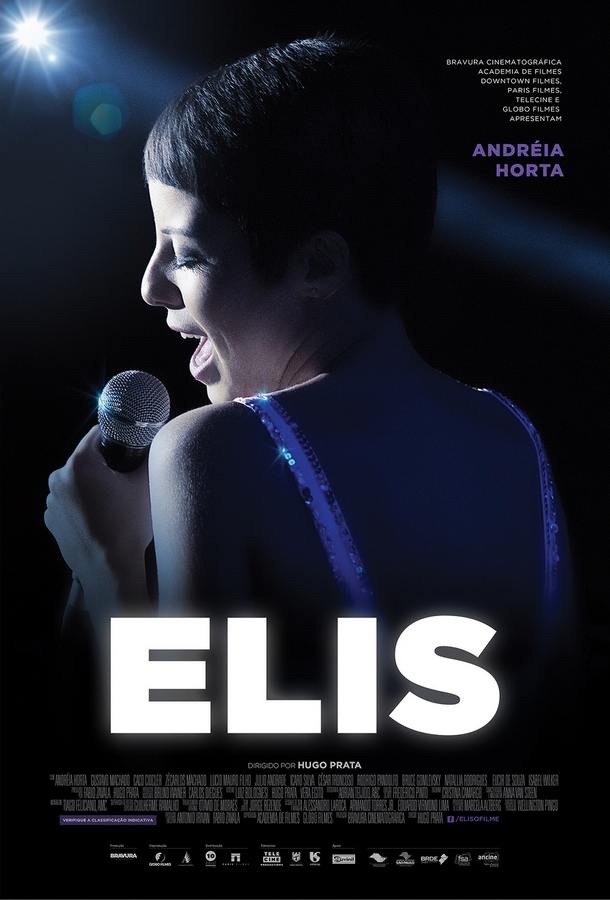 elis filme poster.jpg