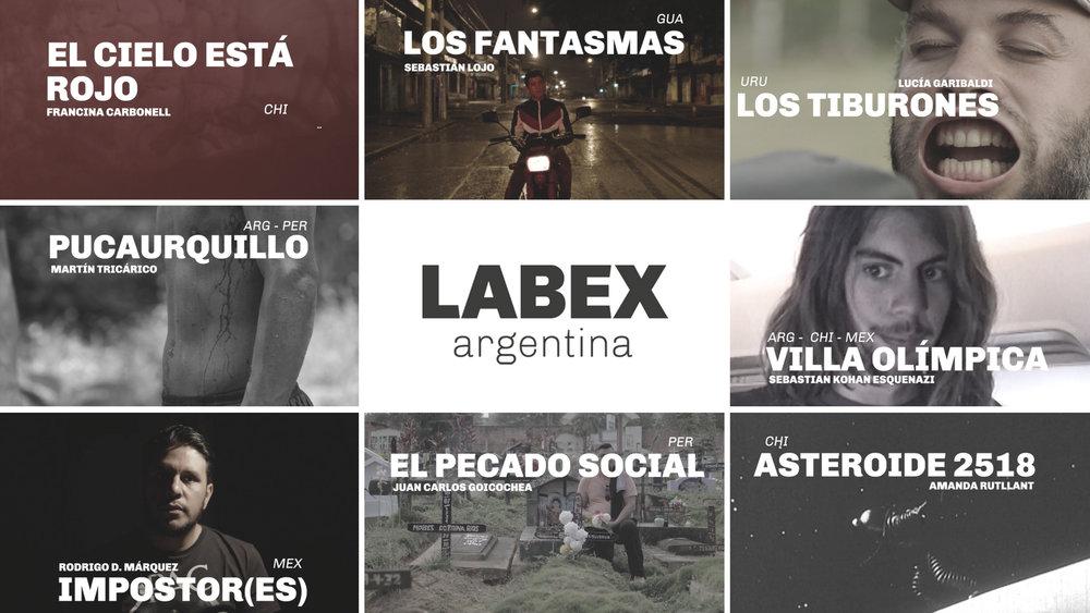 GANADORES LABEX ARGENTINA 2018.jpg