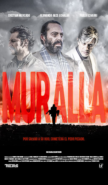 afiche-Muralla.jpg