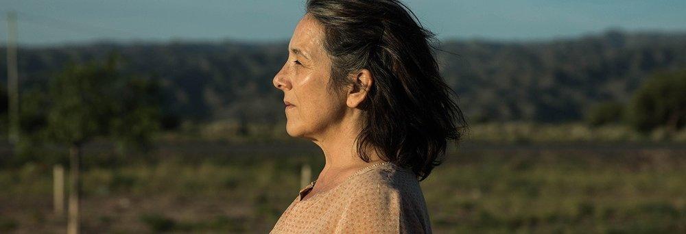 8. THE DESERT BRIDE / LA NOVIA DEL DESIERTO  Valeria Pivato and Cecilia Atán, Argentina/Chile