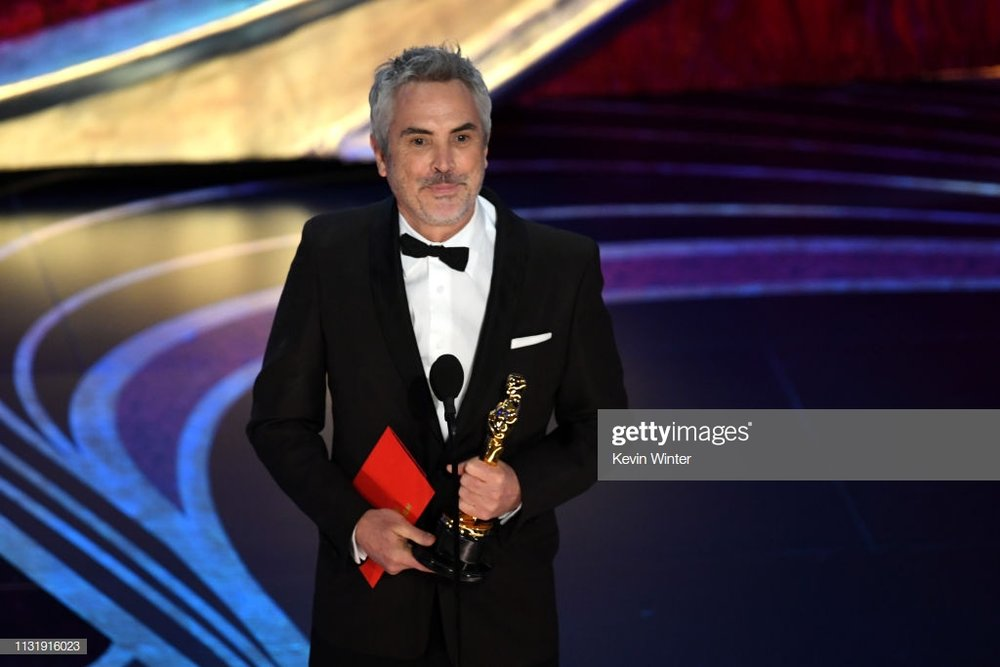 gettyimages-1131916023-1024x1024.jpg