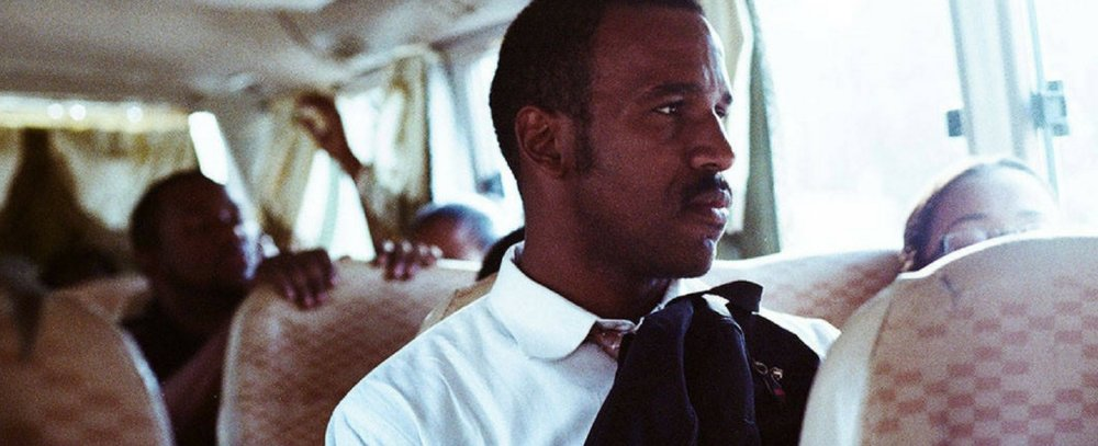 COCOTE  (Nelson Carlo de los Santos Arias, Dominican Republic, 2017 , 106 min.)  Buy Tickets   A rapturous crime fable set in the Dominican Republic's Cocote follows Alberto, a kind-hearted gardener returning home to attend his father's funeral. When he discovers that a powerful local figure is responsible for his father's death, Alberto realizes that he's been summoned by his family to avenge the murder. It's an unthinkable act — especially for him, an Evangelical Christian. But as pressure mounts, he sees few ways out. Questions of faith, tradition and honor course through this electrifying film, which, seemingly at the speed of thought itself, jumps between film formats, colors, and aspect ratios, radically envisioning a community torn asunder by senseless violence.   Sunday, March 17, 4pm